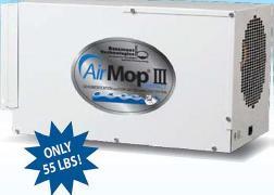 air mop pic