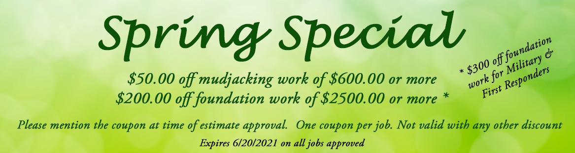 spring-special-banner-21_v3